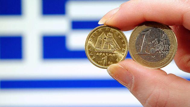 La moneta parallela in Grecia e quella complementare in Italia