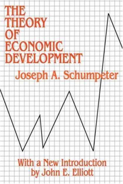 Una politica economica dell'offerta per affrontare la depressione schumpeteriana dell'economia europea