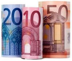 I modesti effetti degli 80 euro in busta paga