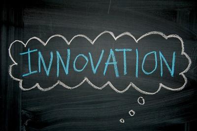 Accumulazione di capitale e ruolo dell'innovazione