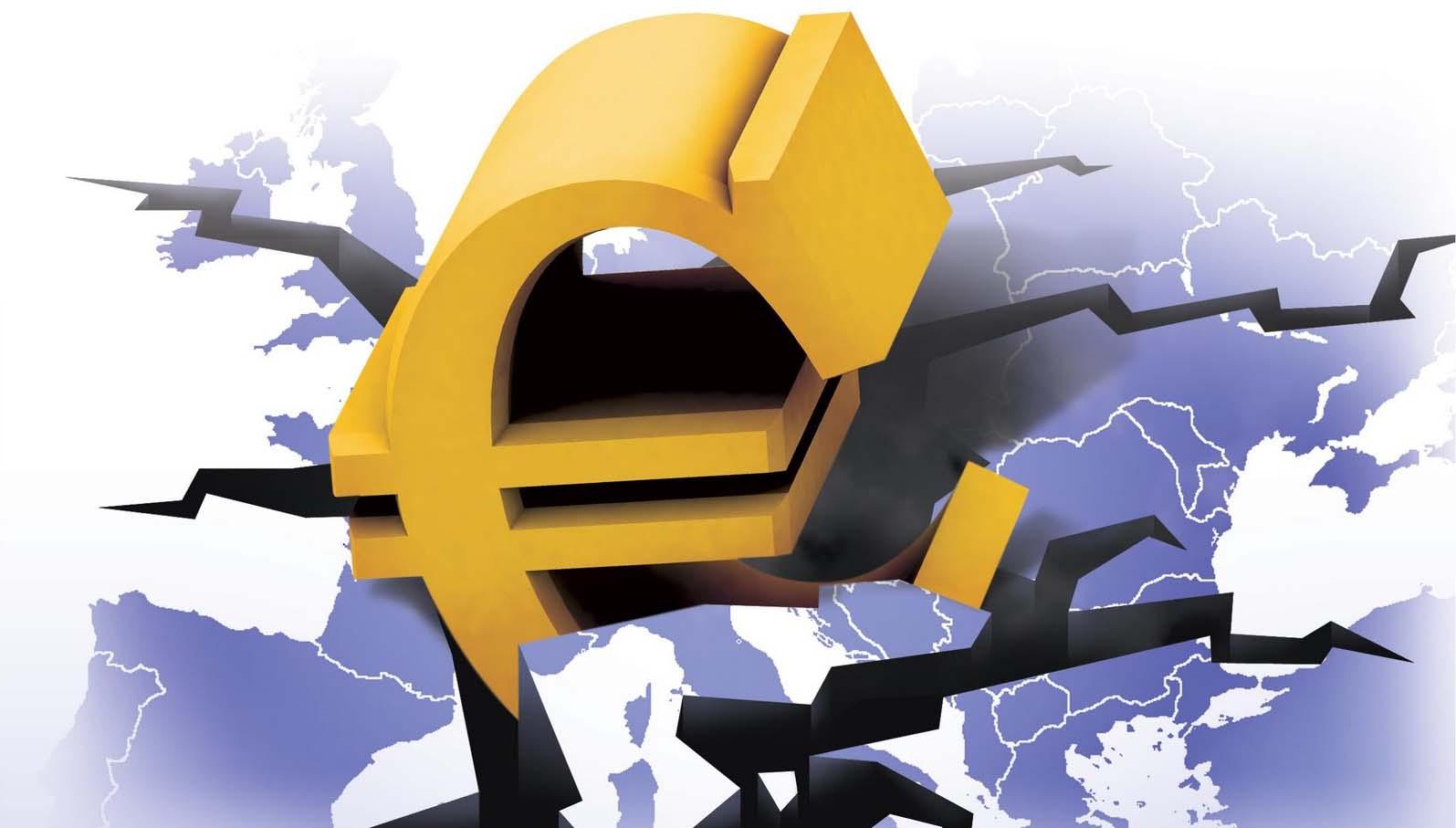Squilibri macroeconomici in eurozona: cosa non ha funzionato?