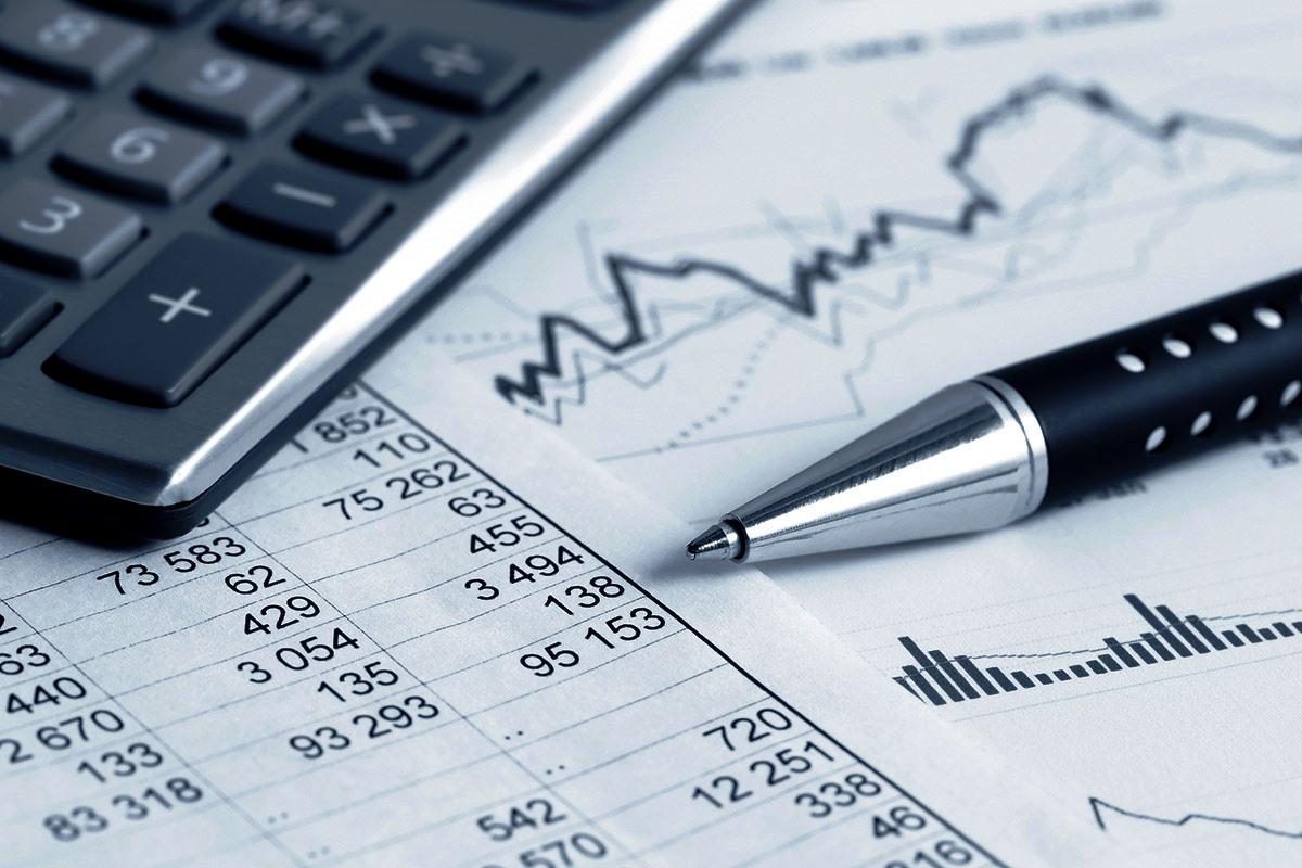 Banche: fusioni e worst practices nella valutazione