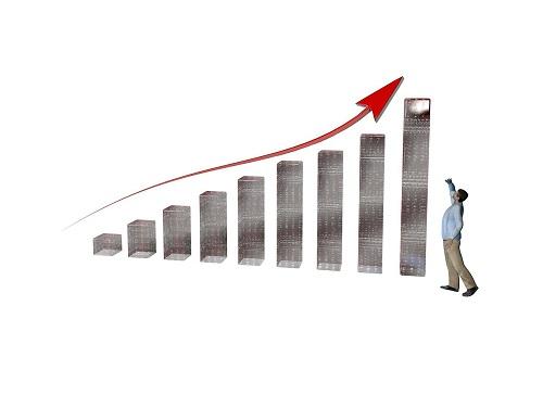 Che cos'è l'economia fondamentale