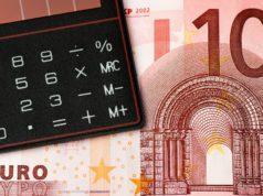 Come misurare il debito pubblico