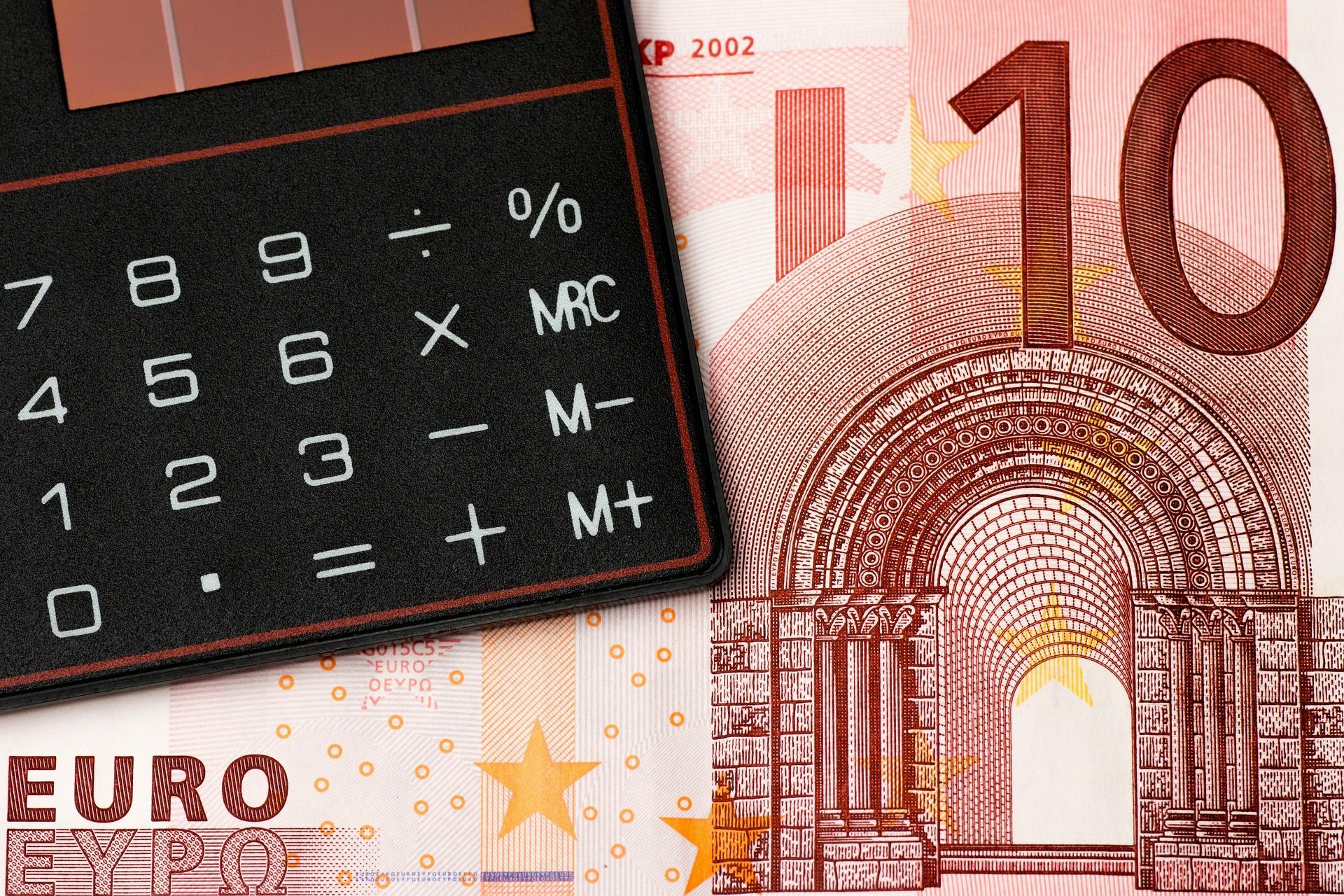 Come misurare il debito pubblico | Montella – Mostacci