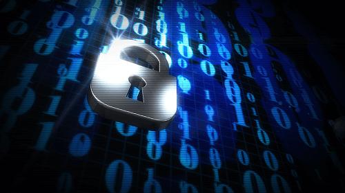 Cybersecurity e vulnerabilità del fattore umano
