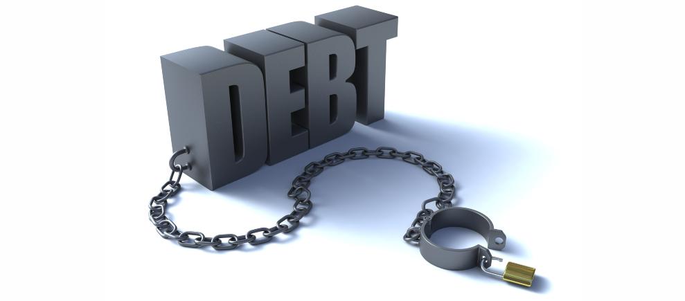 La misura corretta del debito pubblico