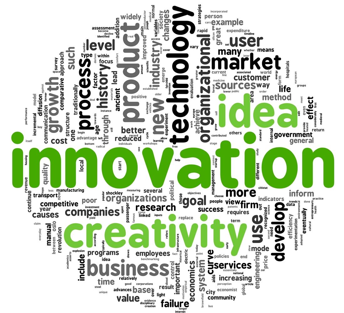 L'Italia, i brevetti e la necessità di nuove politiche industriali