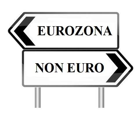 I divari regionali nell'Unione Europea: l'impatto della Grande recessione