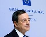 La politica monetaria di Draghi è efficace, anzi no