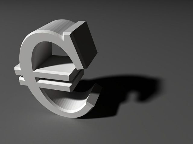 Moneta parallela| Riceviamo e volentieri pubblichiamo questo contributo sulla controversa proposta di moneta fiscale, con l'auspicio che possa contribuire al dibattito pubblico
