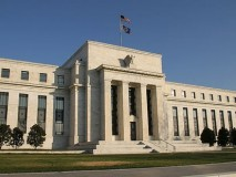 Understanding US Monetary Policy in the Aftermath of the Financial Crisis