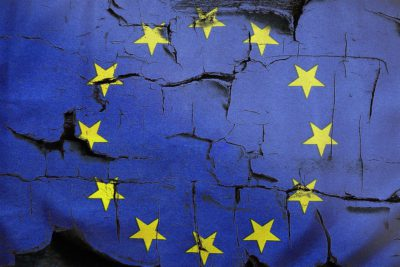 Fiscal Compact - anche alla luce di alcune proposte di riforma che ne prospettano un inasprimento in vista di una possibile politica fiscale europea