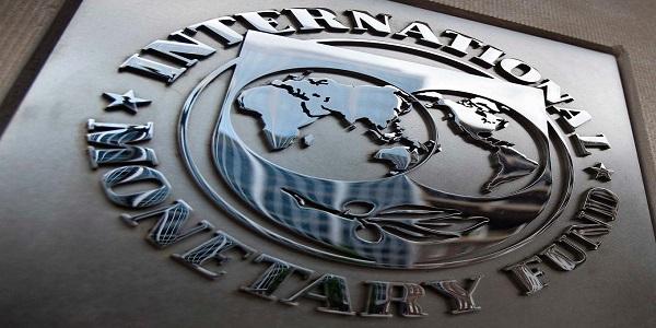 Fondo Monetario Internazionale e Italia: raccomandazioni da maneggiare con cura