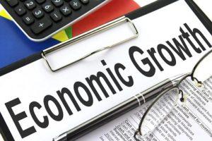 Manovra Economica