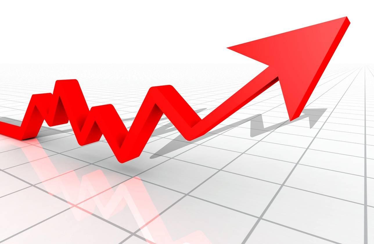 Manovra economica, quanto deficit per le politiche industriali?