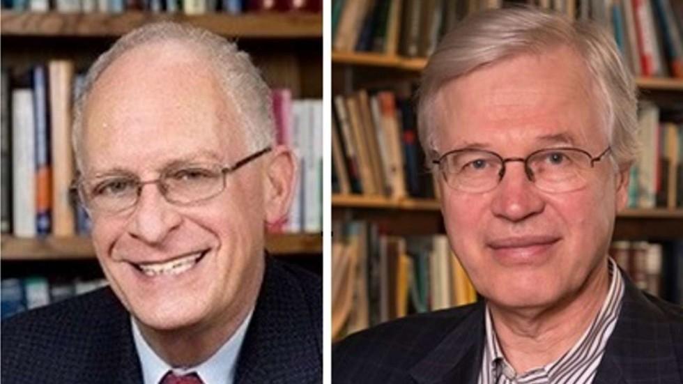 Nobel 2016: dalla teoria dei contratti alla realtà della crisi