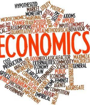 politica-fiscale