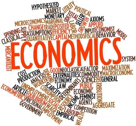 Il pensiero economico dominante scopre la politica fiscale?