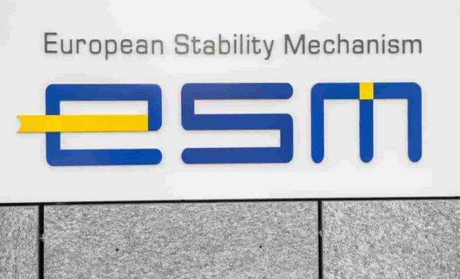 Inasprire il vincolo esterno Il Meccanismo europeo di stabilità e il mercato delle riforme