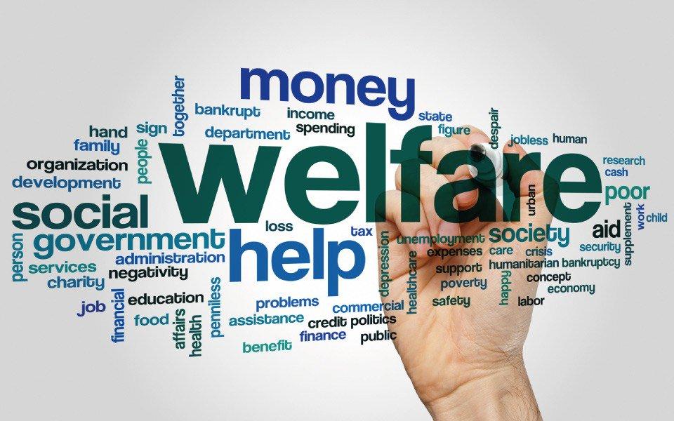 Reddito di Cittadinanza: una riforma necessaria ma difficile da realizzare