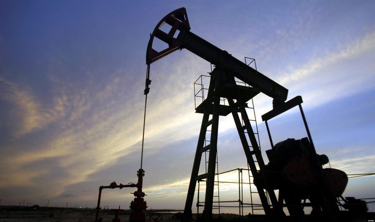 Estrazioni di petrolio e gas in Basilicata: quali ricadute economiche?