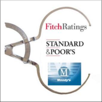 Un'agenzia europea per il rating?