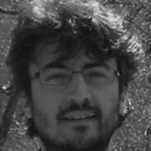 Alberto Russo