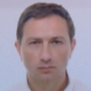 Aldo Barba