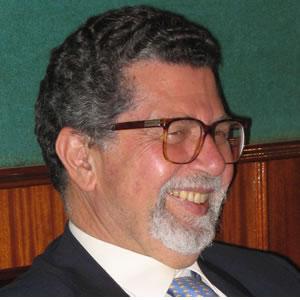Alessandro Figà Talamanca