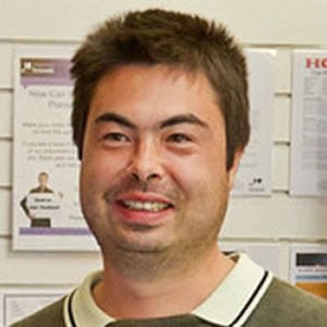 Alessio Ishizaka