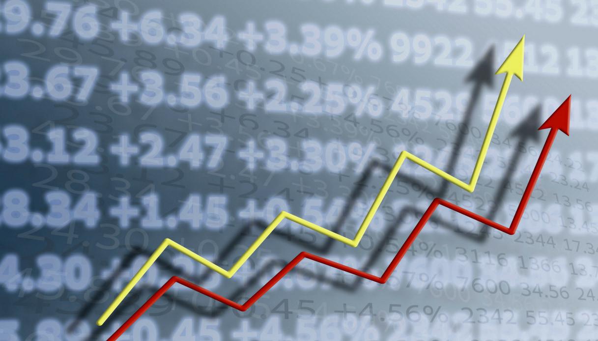 Un altro spread: competitività e inflazione