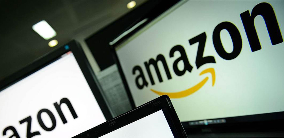 Amazon e i nuovi crowd-workers