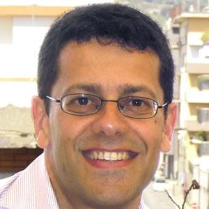 Andrea Filocamo