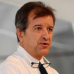 Andrea Fumagalli