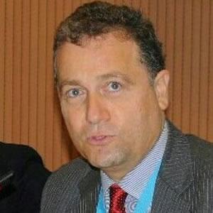 Andrea Patroni Griffi