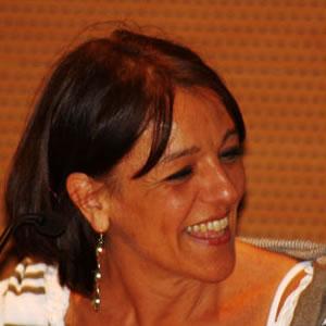 Anna Pettini