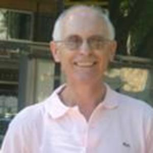 Augusto Cusinato