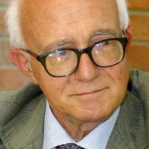 Augusto Graziani