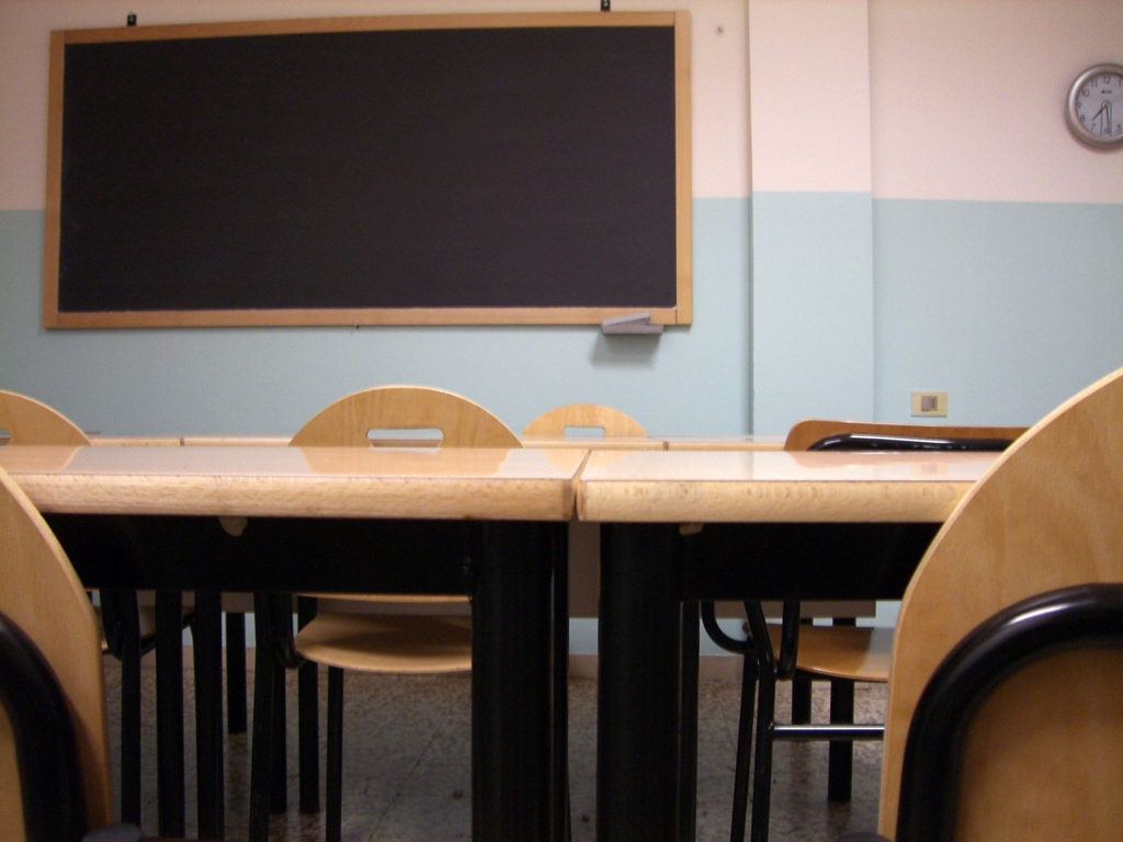 Istruzione, i divari di un paese disuguale