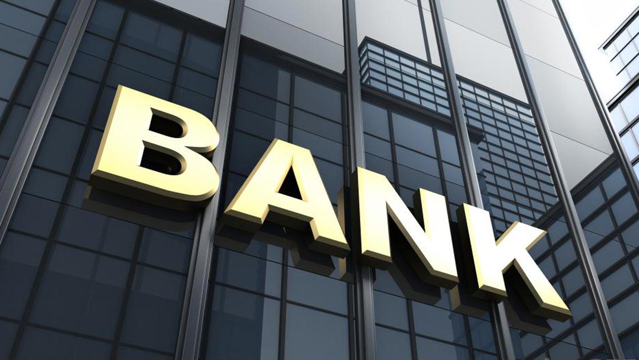 Moneta bancaria: debito o rendita da signoraggio?
