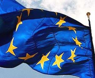 Il trilemma della politica economica europea