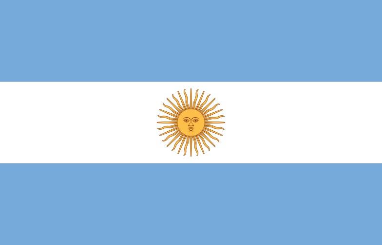 La crisis internacional y la lección de la Argentina
