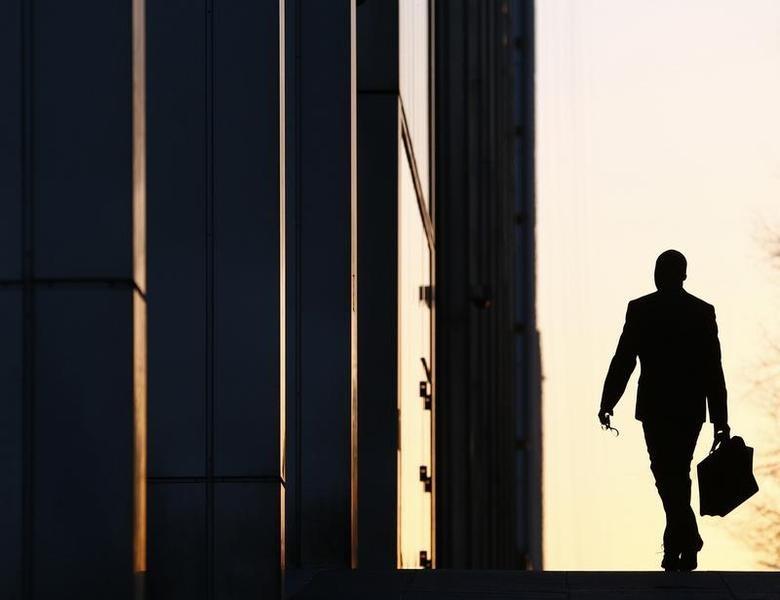 I rischi del sistema bancario ombra