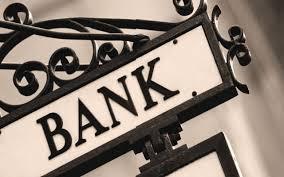"""La fine del """"bancocentrismo"""""""