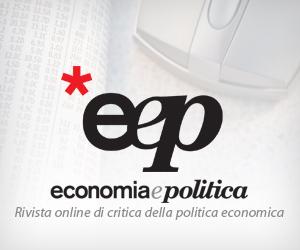 La nuova economiaepolitica.it