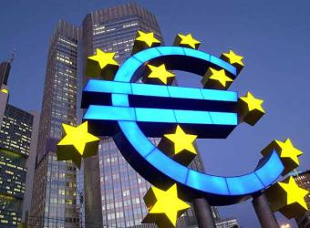 L'ottusa austerità della BCE