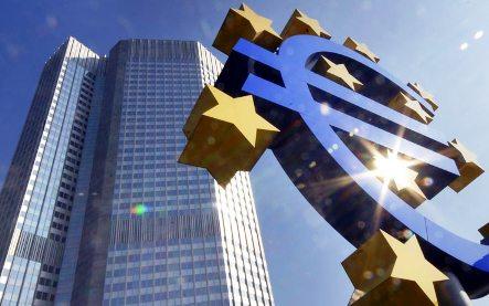 Sovranità monetaria e democrazia