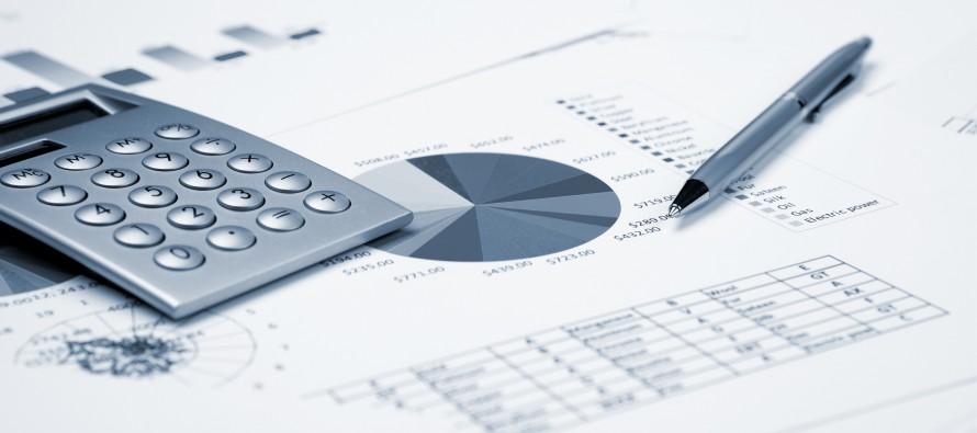 I parametri di deficitarietà strutturale dei Comuni. Una proposta