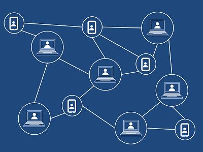 Blockchain per il bene comune? | Economia e Politica